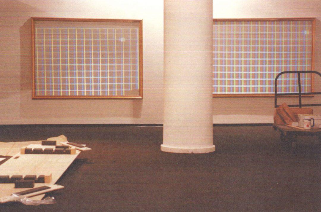 Museum of contemporary art Cleaveland