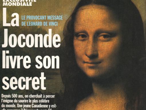 VSD, Philippe Bonnel