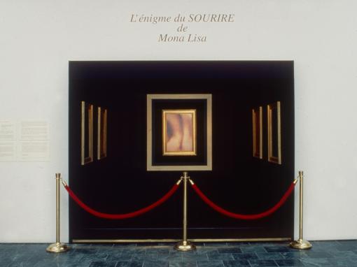 Musée national des beaux-arts du Québec